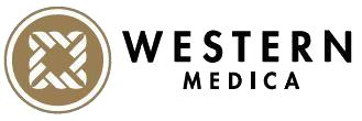 WesternMedica