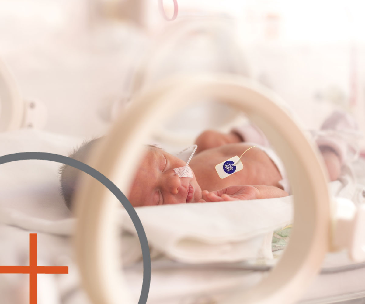 Neonatal-Monitoring-Overlaycolor