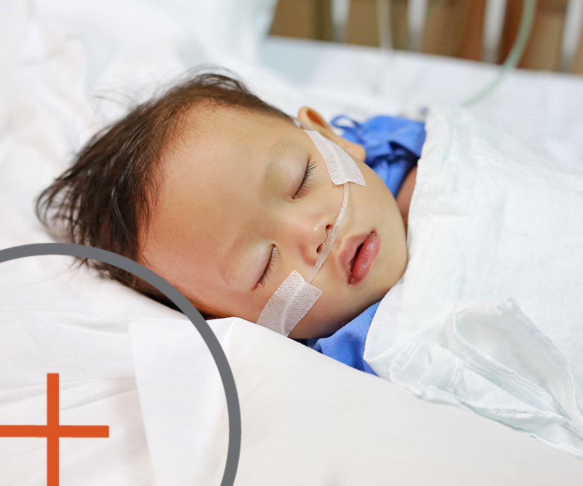 Neonatal-Respiratory-color-overlay