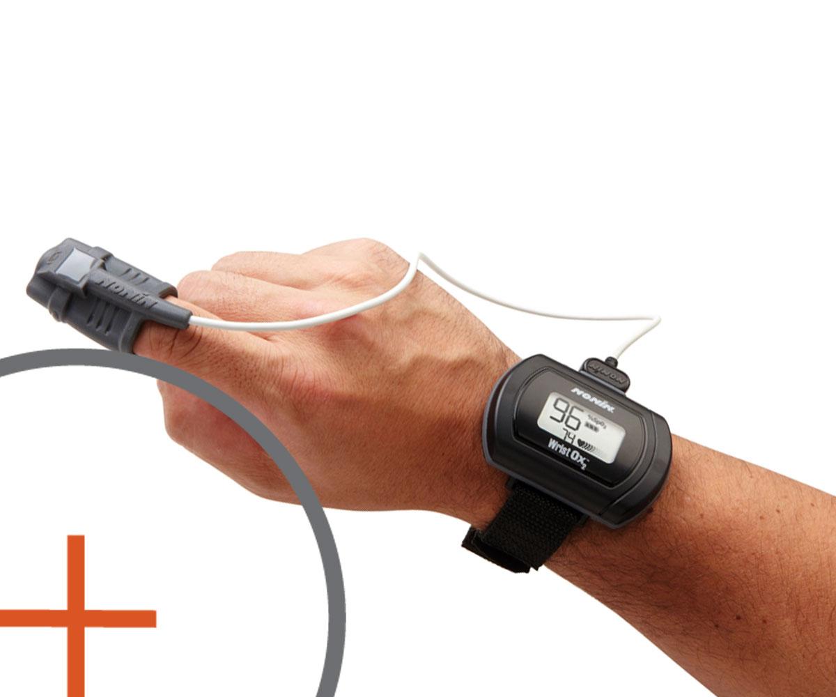 WristOximeter-Overlay