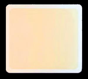 Neutra-Skin